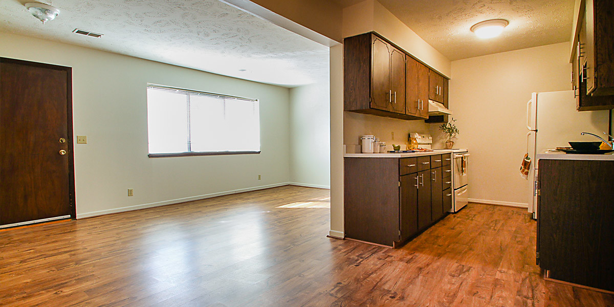 1 Bedroom Apartments Omaha 28 Images Large One Bedroom In West Omaha Apartments For Rent In