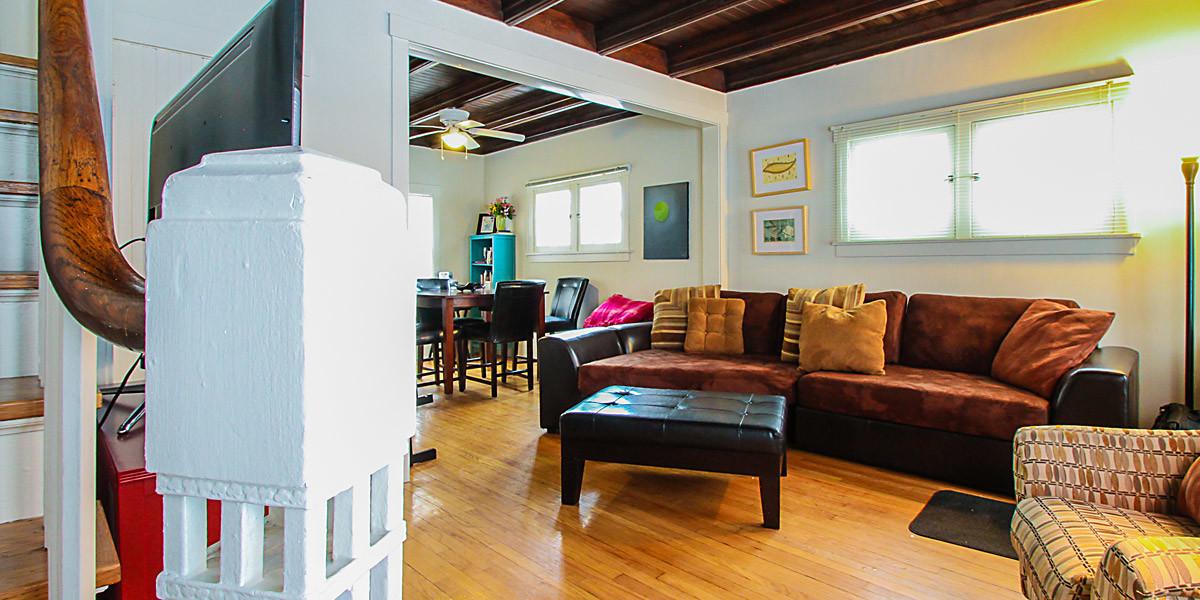 Basement Apartments For Rent Omaha Ne