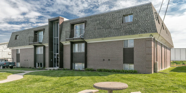 78th-place-apartments-omaha-1